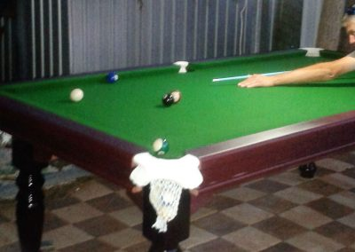 pool-table-facilities