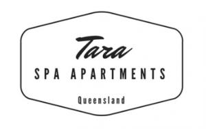 tara-spa-apartments-logo-web