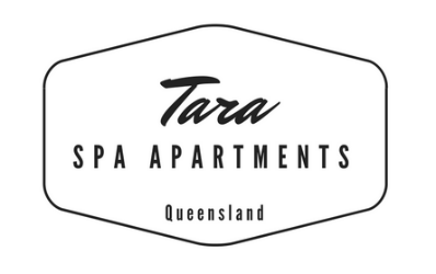 Tara Spa Apartments