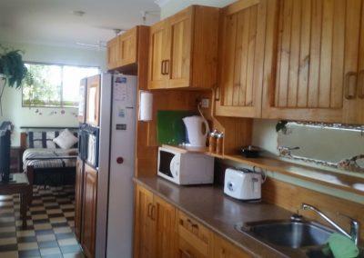 tara-spa-apartments-quality-accommodation