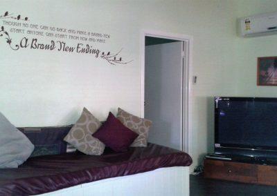 apartment-2-lounge-room
