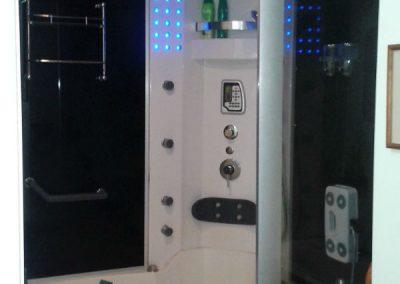 apartment-2-luxury-shower-spa-unit