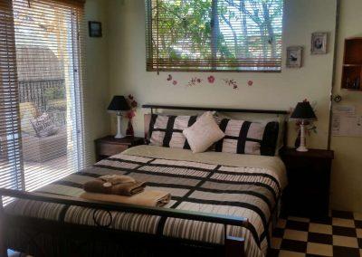apartment-one-bedroom