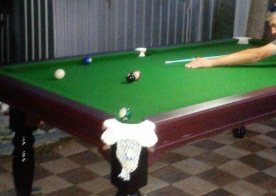 pool-table-facilities
