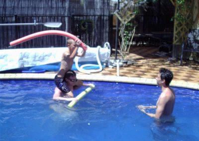 swimming-pool-area